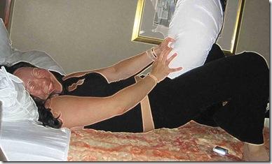 fetish-pillow-sex